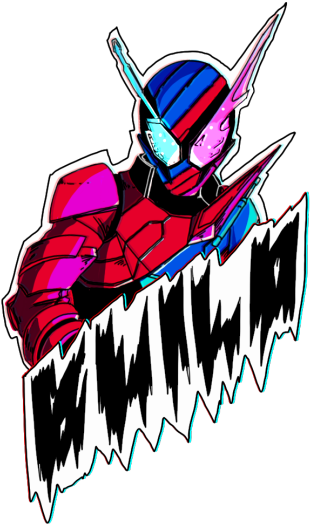 download kamen rider build logo kamen rider build hd png image with no background pngkey com download kamen rider build logo kamen