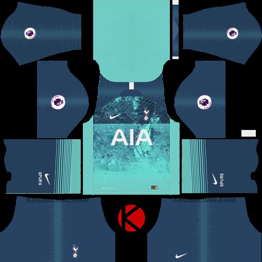 f4d696ee1 chelsea kit dream league soccer 2018 kuchalana ✓ labzada t shirt