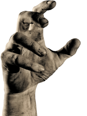 Download Actions Walking Dead Zombie Hand Png Image With No Background Pngkey Com Download transparent zombie hand png for free on pngkey.com. walking dead zombie hand png image with