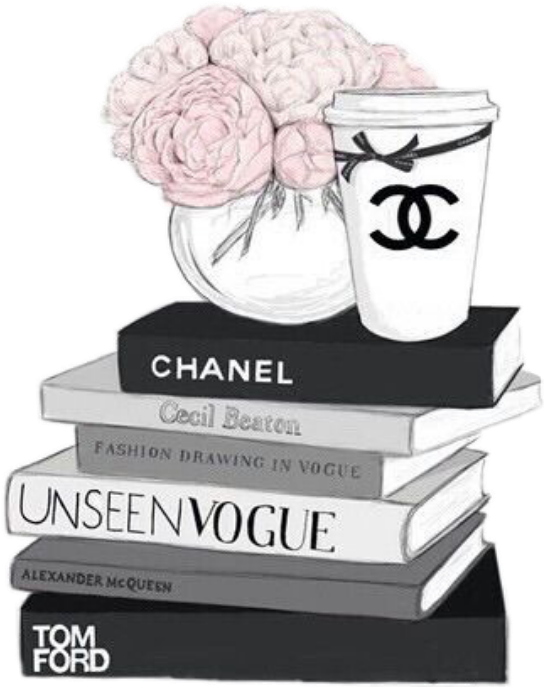 Unduh 57 Koleksi Background Tumblr Chanel HD Terbaik