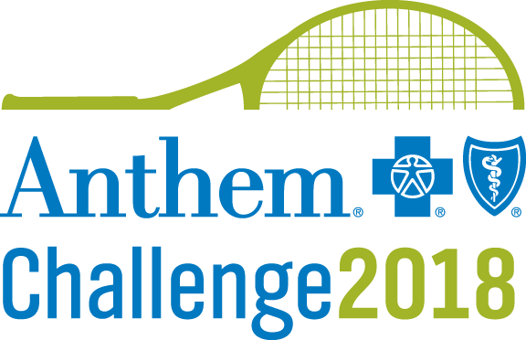 Download Anthem Club Challenge Anthem Blue Cross Blue Shield Png