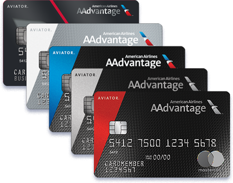Download American Airlines Aadvantage - American Airlines Aviator