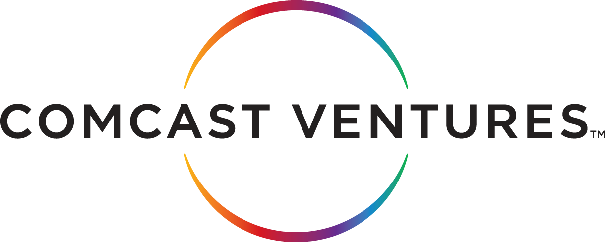Download Comcast Ventures Logo Png Image With No Background Pngkey Com