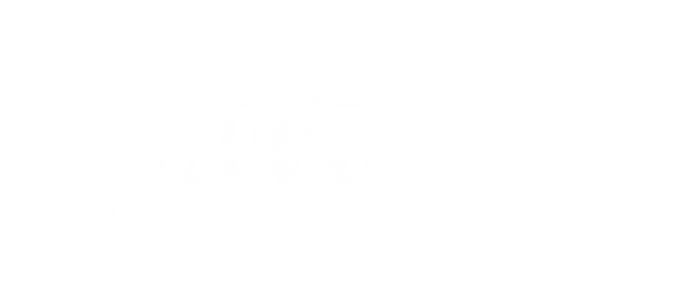Download Advertise On H Mark Channel Comcast Spotlight Advertising Hallmark Channel Logo White Png Image With No Background Pngkey Com
