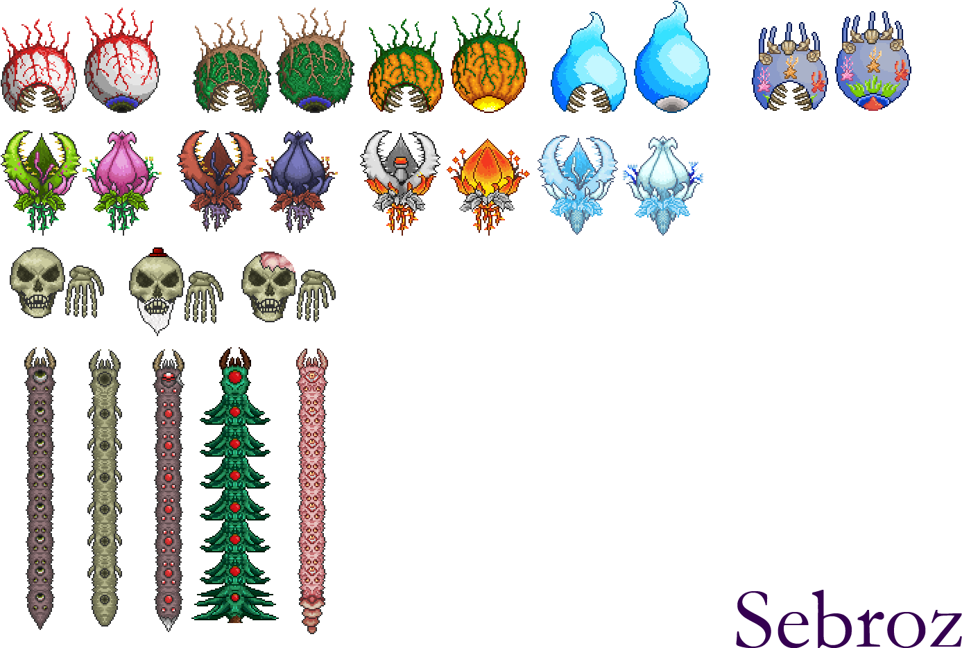 The Gallery For > Terraria Logo Transparent Background - Terraria Text No Background (1426x976), Png Download