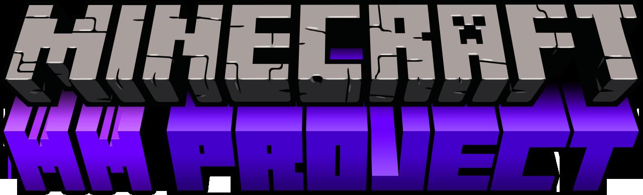 Download Minecraft Legend Of Zelda Majora S Mask Project Minecraft Bedrock Logo Png Image With No Background Pngkey Com