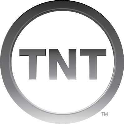 Download Turner Network Tv Png Image With No Background