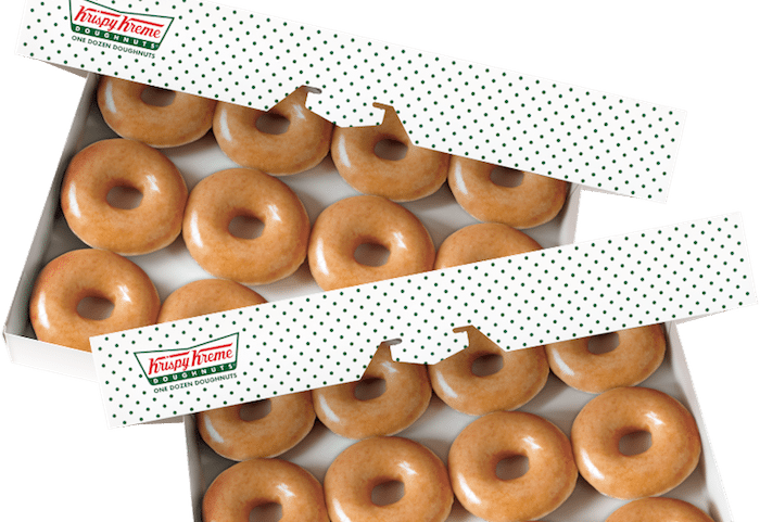 Donut Clipart Free, Transparent PNG Clipart Images Free Download -  ClipartMax