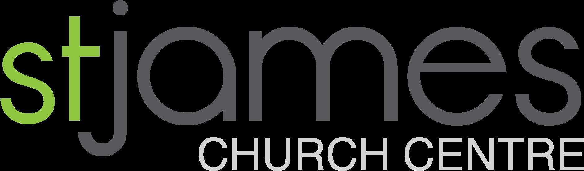 Operation Christmas Child Logo Transparent Background.Download Operation Christmas Child 2017 St James Woodley