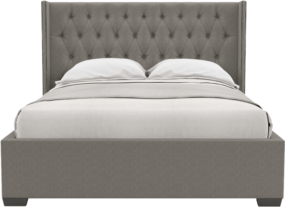 Download Bed Png Queen Size Bed Transparent Png Image With No Background Pngkey Com Pin the clipart you like. queen size bed transparent png image