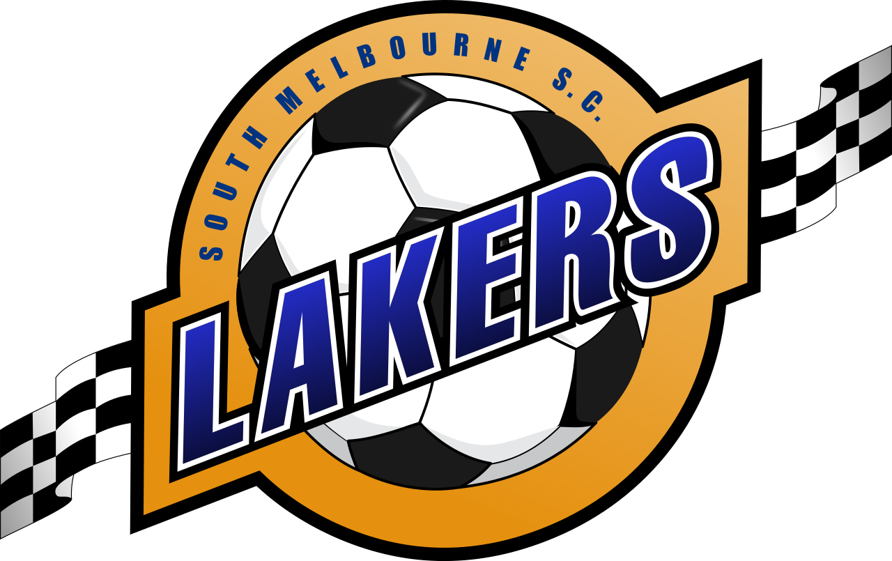 Download File Lakers Logo Svg Melbourne Png Image With No Background Pngkey Com