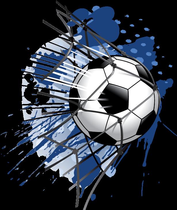 Футбол картинка пнг, сделать бумаги для