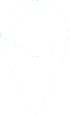 Download Location White Location Icon With Transparent Background Png Image With No Background Pngkey Com