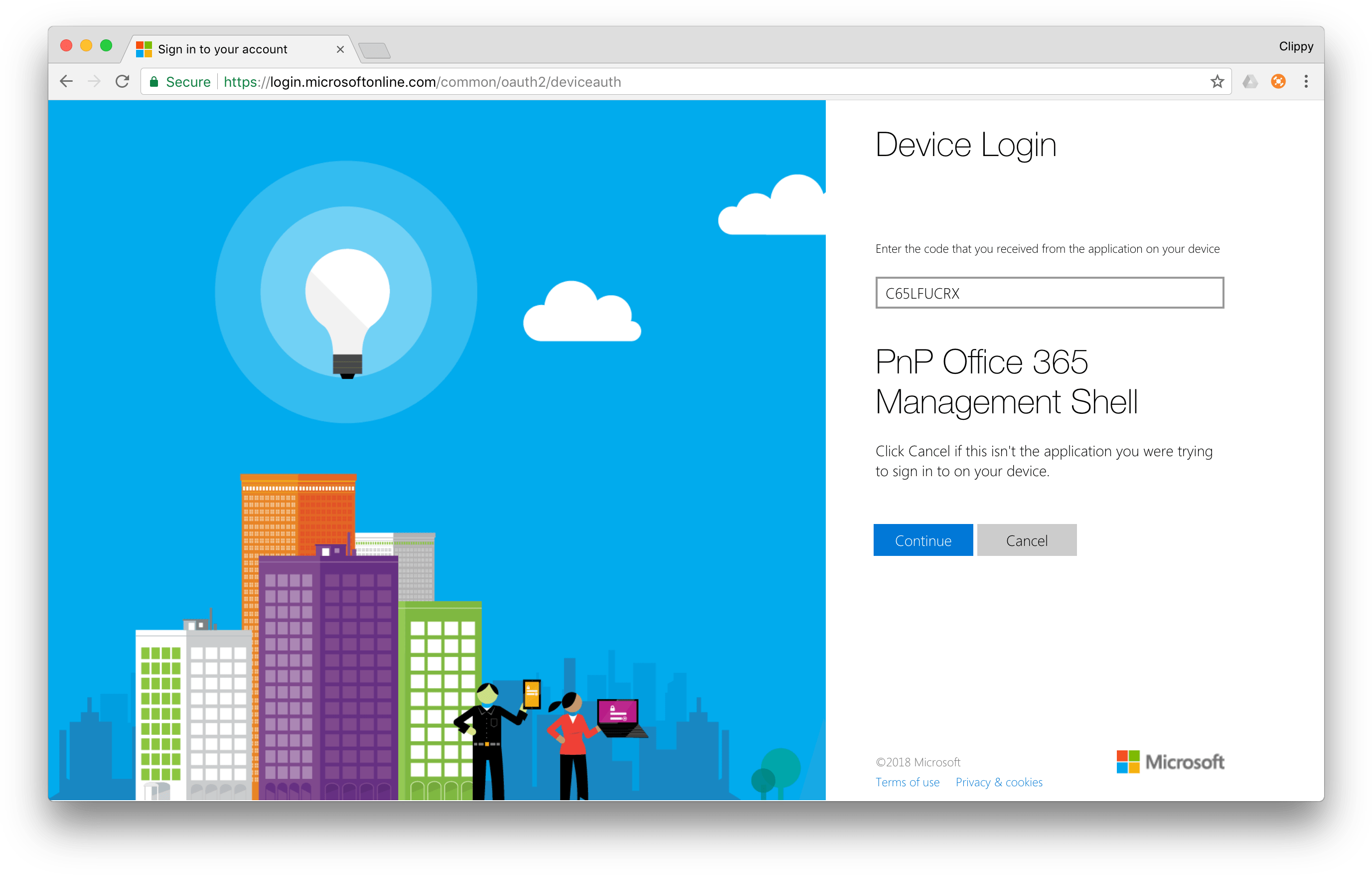 Download Signing In To Azure Active Directory - Microsoft