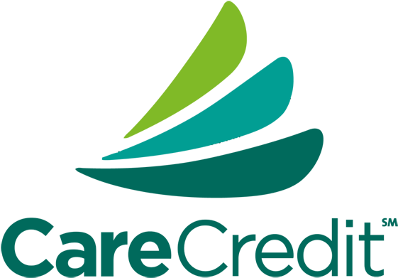 Download Care Credit - Care Credit Logo Png PNG Image with No