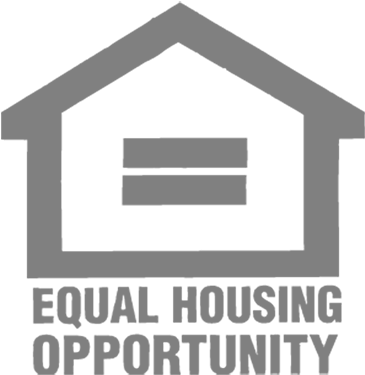 Download 2016 Saratoga Springs Housing Authority Equal Housing