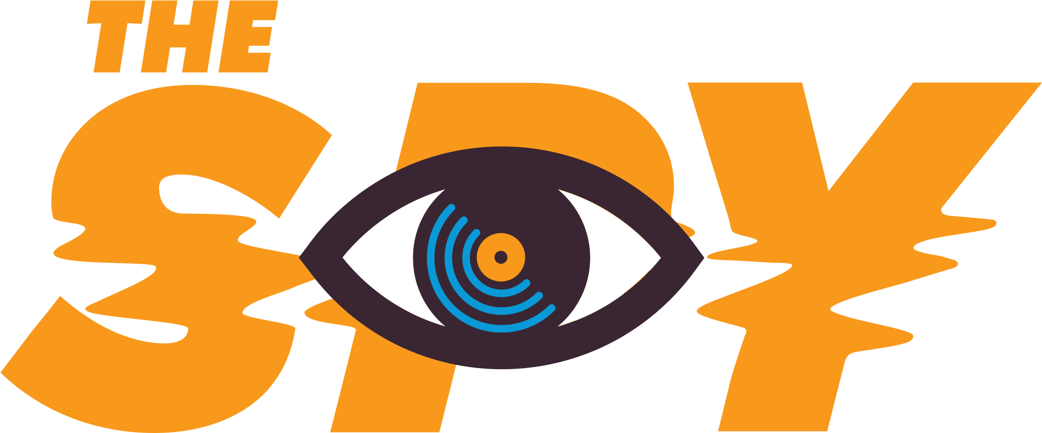 download the spy fm logo spy logo png image with no background pngkey com download the spy fm logo spy logo png