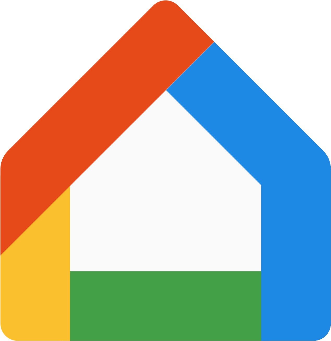 Pngkey com Google Icon Home No App Png Vector With