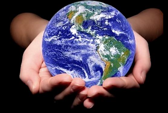 Resultado de imagen de globo tierra png