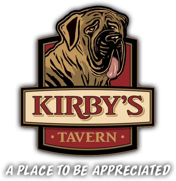 Download Kirbystavern5 Neapolitan Mastiff Png Image With No Background Pngkey Com