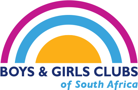 Logo - Boys And Girls Club Of The Coastal Plain (464x304), Png Download