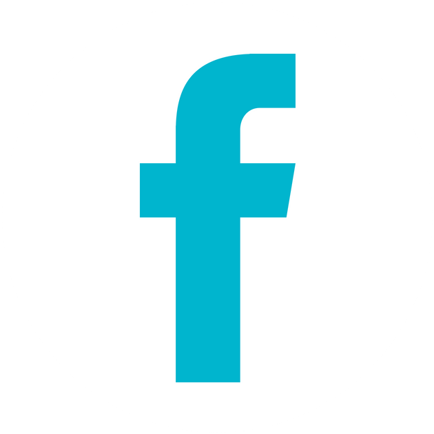Facebook Icon Small - Mail (800x800), Png Download