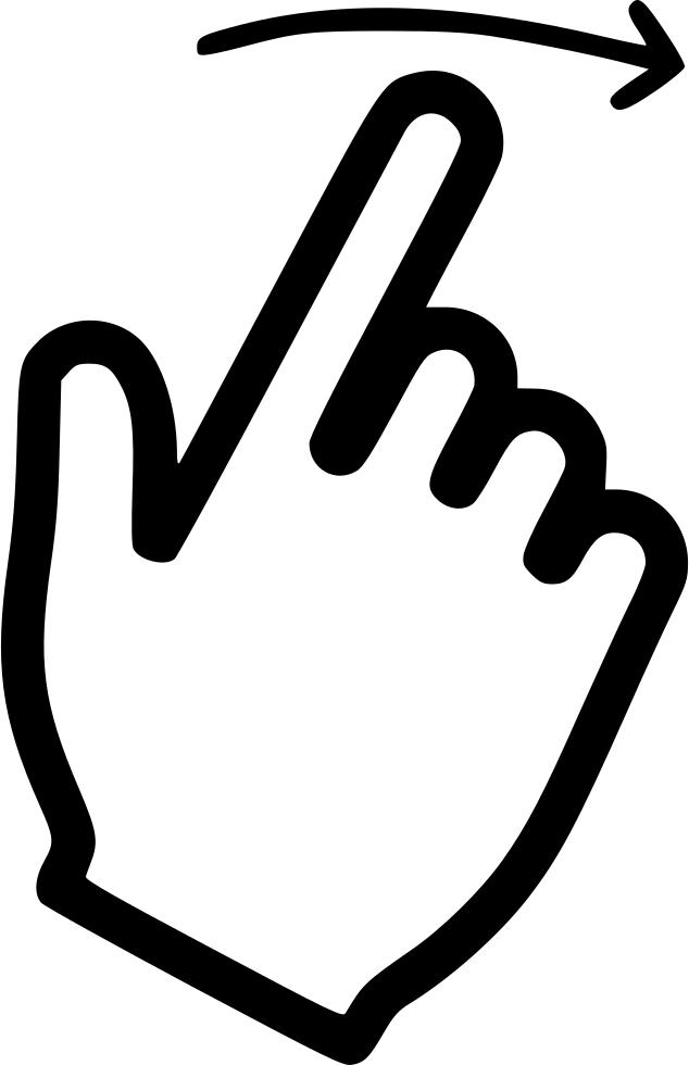 Popunite kontakt formu desno