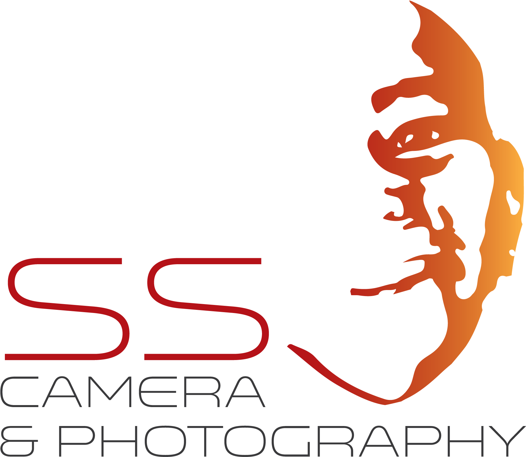 Download Ss Camera And Photography Ss Photography Logo Png Png Image With No Background Pngkey Com