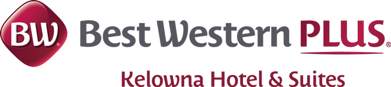Download Best Western Plus Logo Png Svg Transparent Library - Best