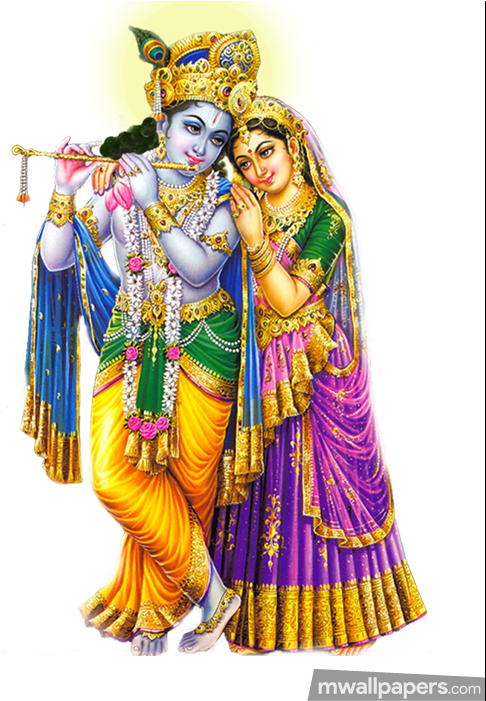 247 2475313 download as android iphone wallpaper radha krishna png
