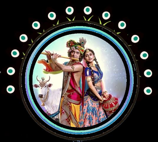 Radha Krishna Wallpaper Star Bharat Hd ✓ The Galleries of