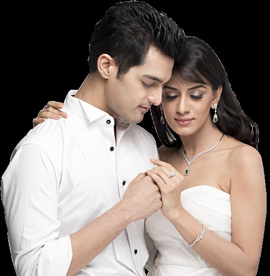 Matrimony sites marriage NRI Marriage