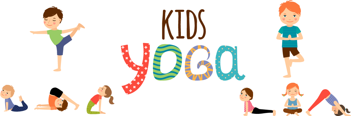 Download Kids Yoga Png Kids Yoga Png Image With No Background Pngkey Com