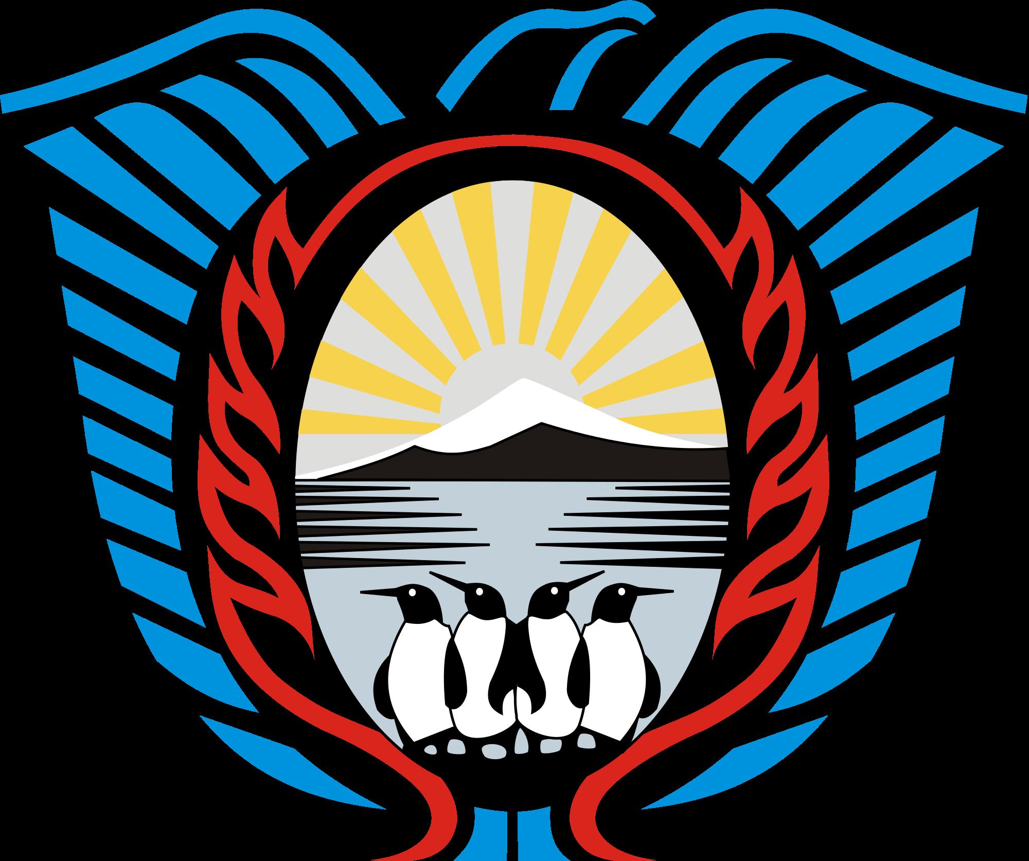 1 De Junio Dia De La Provincia De Tierra Del Fuego (1200x1004), Png Download