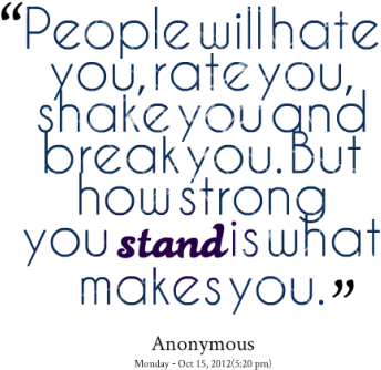 Download Fascinating Hate Your Job Quotes On Quotestopics Hate