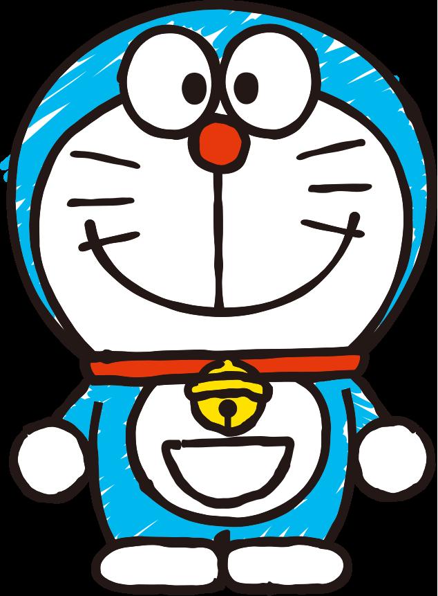 Download Doraemon Cartoon Lock Screen Wallpaper I Wallpaper