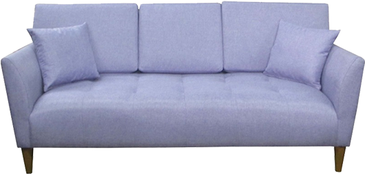 Download Evender Sofa Set Couch Png Image With No Background