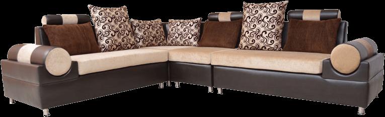 Download L Shape Sofa Set Skylimits Furniture In Visakhapatnam
