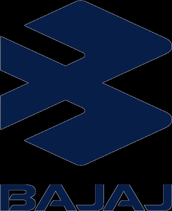 Hd Png - Bajaj Auto Bike Logo - Free Transparent PNG ...