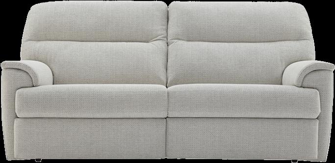 Download Watson 3 Seater Sofa G Plan Upholstery G Plan Watson 3