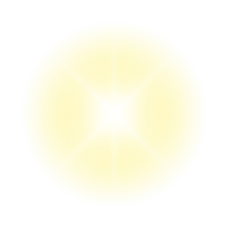 Download Light PNG Image with No Background - PNGkey com