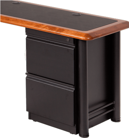 Download L Shaped Sofa Top View Png Filing Cabinet Png Image With