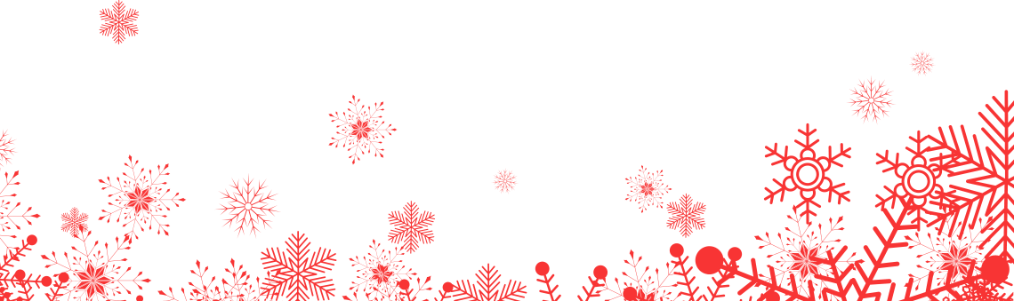 Christmas Header Transparent.Download Share Discounts Christmas Header And Footer Png