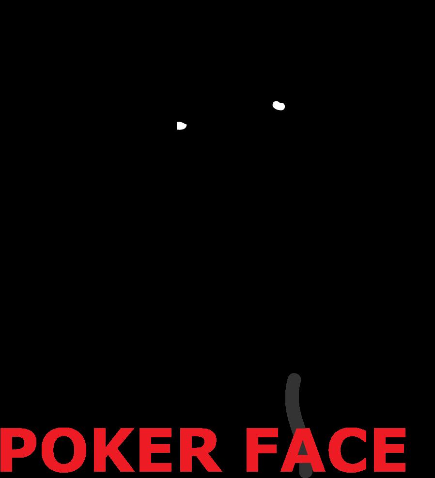 Poker Face Needed Lol Neutral Meme Wwwmiifotoscom