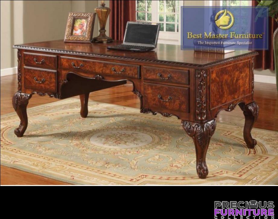 Best Master Furniture Computer Desk (920x880), Png Download