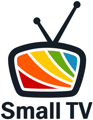 Download Great Tv Logo Vector - Master Pocket Tv Apk PNG