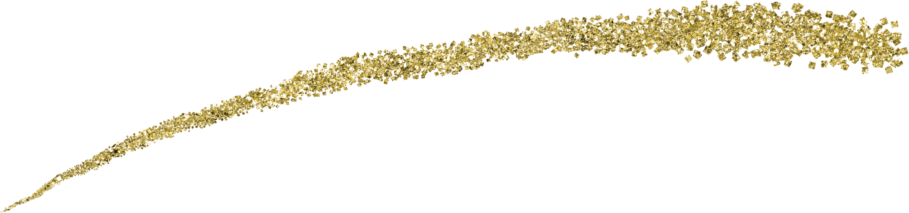 Gin & Côme - Page 3 262-2621335_line-gold-glitter-line-transparent