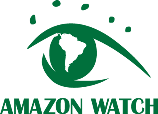 Download Original Size Is 1000 500 Pixels Amazon Watch Logo Png Image With No Background Pngkey Com