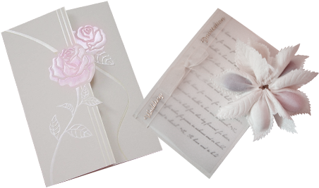 Download Wedding Invitation Card Design Software New Exclusive Wedding Invitation Png Image With No Background Pngkey Com
