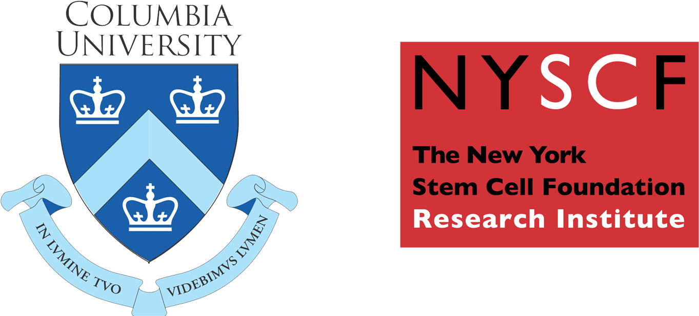 2018 Summer Research Program Application Cover Letter